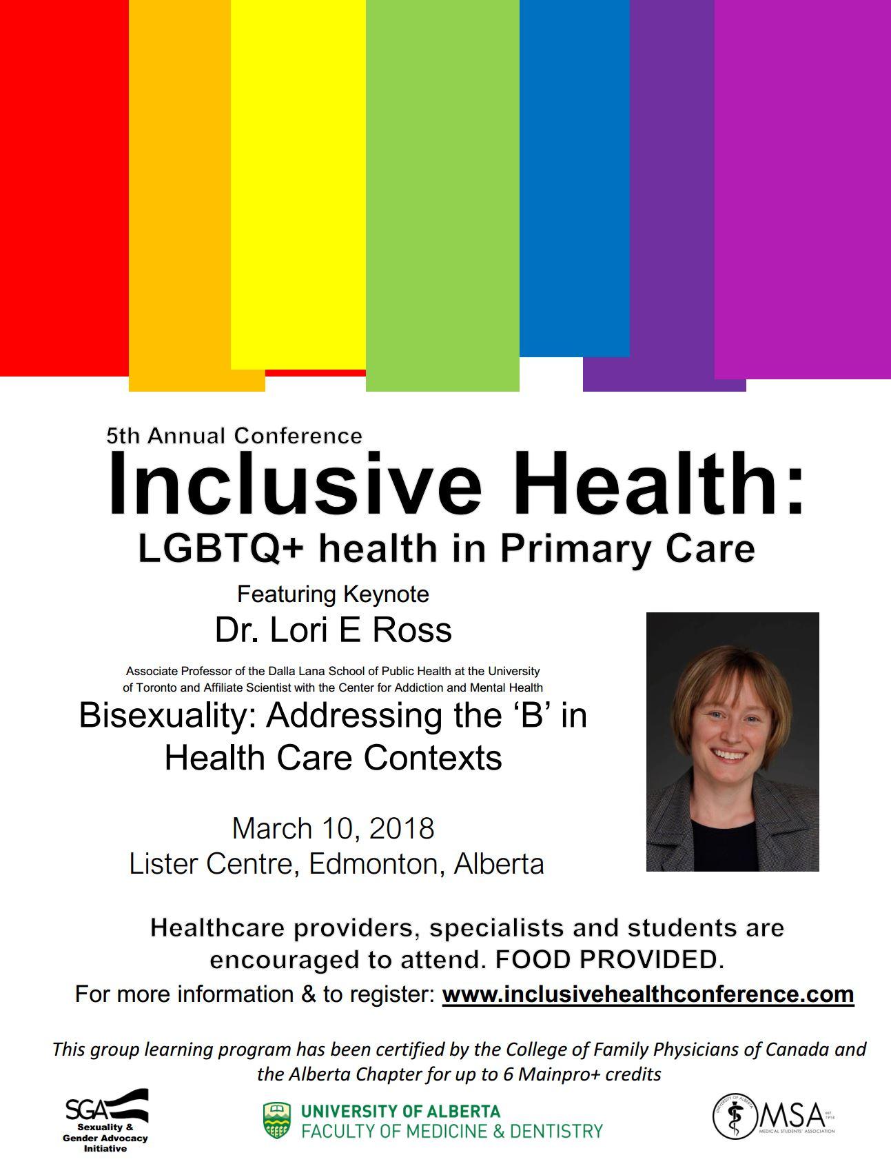 Inclusive Health Poster 2018 CME Final