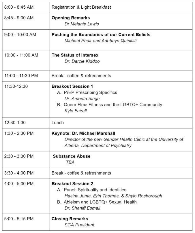 conference schedule - jpg for website
